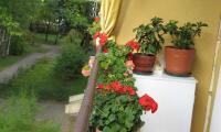 dls_pokoje_mieszkancow_pusty_balkon.JPG